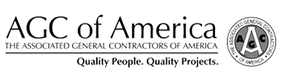Associated Central Contractors of America Logo